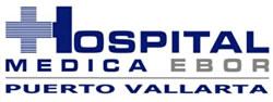 HOSPITAL MEDICA EBOR logo