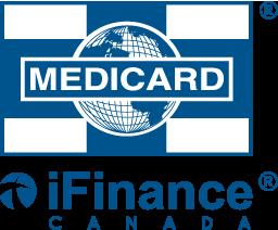 iFinance Canada