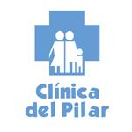 Clinica-Del-Pilar
