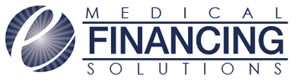 eFinancing Solutions: For Financing please click here or call 800-728-9585