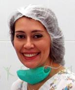 Iris Estrada