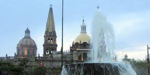 guadalajara_cathedral