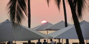 puerto_vallarta_sunset2