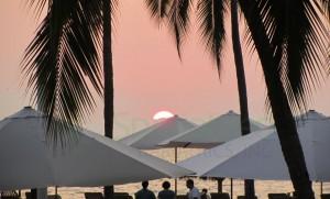 puerto_vallarta_sunset21