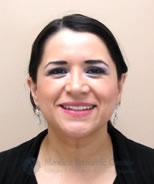 Dra. Maria Luisa Garcia