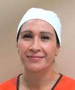 Perla Bonifaqo
