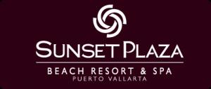 logo-sunset