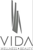 VIDA Hospital